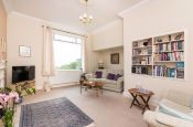 Flat 3, Chevin Hall West Chevin Road