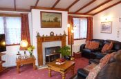 14 Penyghent Bowland Fell Park