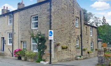 Cherry Cottage 40-42 Barden Road