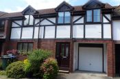 3 Ribble Court