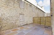 Plot 4 Bridge Mews 24 Back Bridge Street