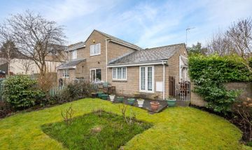 1 Borrowdale Croft