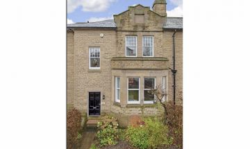 2 Masham House Jackson Walk