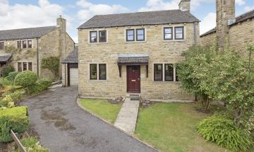 6 Croft House Fold