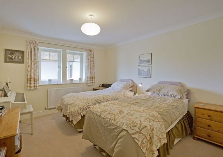 23 Conyers View Clevedon