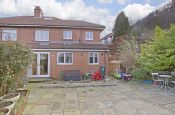 9 Ghyll Beck Drive