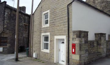 29 Keighley Road
