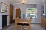 4 Aireview Terrace Broughton Road
