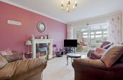 1 Aire Valley Drive