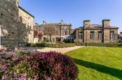 17 Listers Court Cunliffe Road
