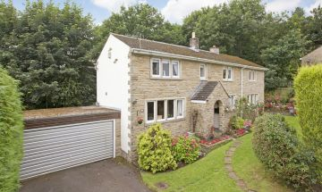 3 Dell Croft