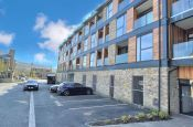 Apartment 3 Horace Mill Greens Mill Court
