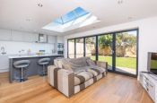5a Prince Henry Road