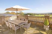 21 Conyers View Clevedon Ben Rhydding Drive