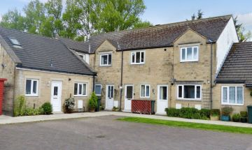 11 Airedale Mews