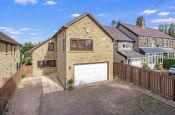 37a Lucy Hall Drive