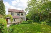 Cailiness 19 Moorway