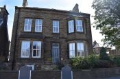 The Lectern, Flat 4, Oakville 2 Keighley Road