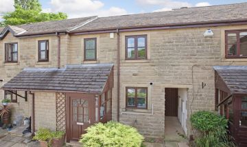 7 Ilkley Hall Mews