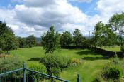 36 School Wood Farm Holiday Home Park Straight Lane