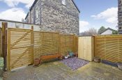 4 Easby Drive