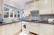 2 Abbeyfield Court Riddings Road