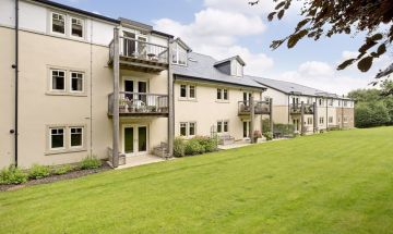 4 Conyers View Clevedon